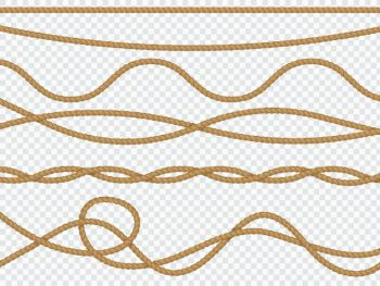 You searched for navy tying frames vector set  nautical knot