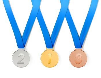 medals | Cheap Royalty Free Subscription, Stock Photos