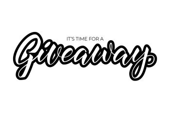 """Image result for """"giveaway"""" clipart"""