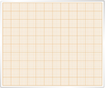 you searched for blank blueprint paper