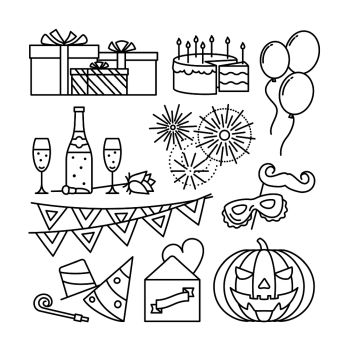 You searched for monochrome alcohol glasses vector silhouette set