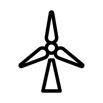 You Searched For Turbine Blades