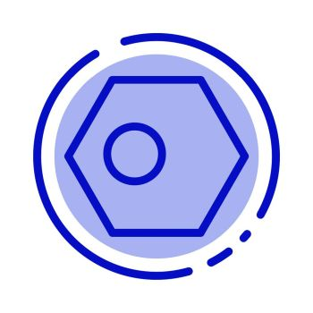 You searched for bangladesh blue dotted line line icon