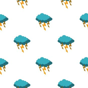 You searched for storm cloud lightning bolt pattern seamless