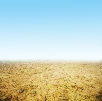 Cracked ground background Ready to use Global warming drought etc concepts