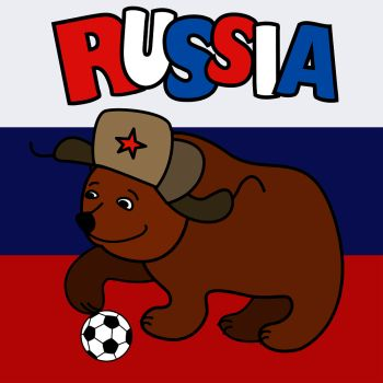 76d000e4a You searched for ushanka