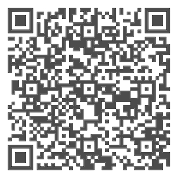 You searched for sample qr code ready to scan with smart phone