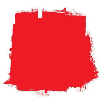 red blood splatter background with dribble effect | Ingimage