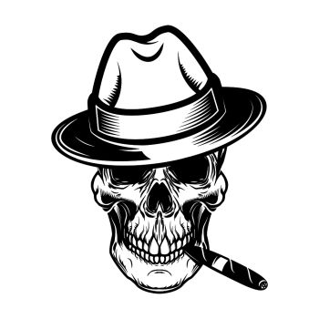 You Searched For Skull And Pipe Smoking