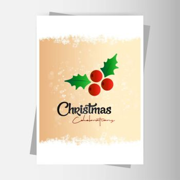 Christmas and Happy New Year 2019 Backgrounds