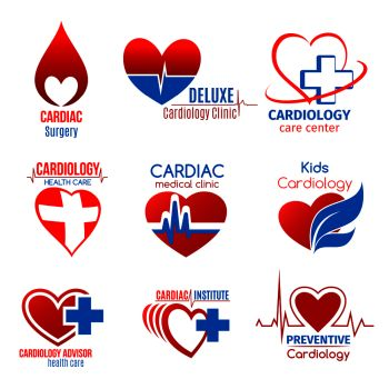 You Searched For Drop Of Blood And Leaf Isolated Symbol For Hospital
