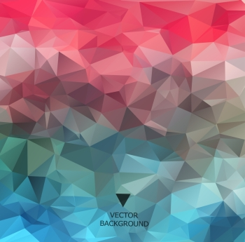 Abstract polygonal background Triangles background Geometrical lines Abstract polygonal background Triangles