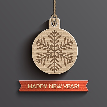 image details iss_14623_00216 creative happy new year design vector illustration new year card