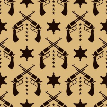 You searched for vector illustration sheriffs star