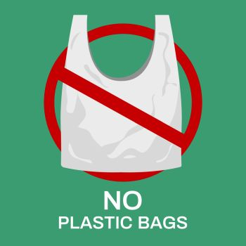 You Searched For Ecology Friendly Bags Environment Save Ideas
