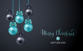 Elegant Christmas Background Hd.You Searched For Vector Elegant Christmas Background With