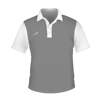 You Searched For S Polo Shirts Design Template Front View