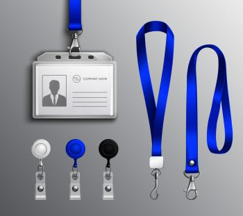 You searched for lanyard
