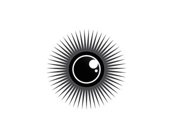 You searched for horus eye