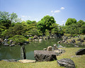 Nijou Castle  Japan  Kyoto  UNESCO  World Heritage  Japan